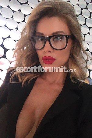 TANYA escort Milano +393485130524