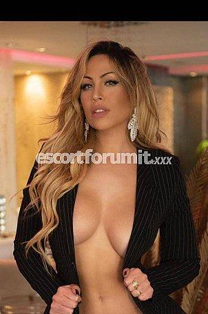 Paolla+braziliana escort Milano +447922984197