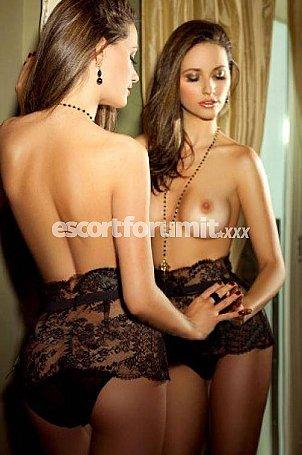 Alise Milano  escort girl