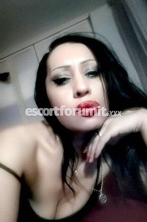 Caterina Bologna  escort girl