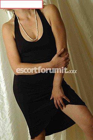 Ingrid_RM Roma  escort girl