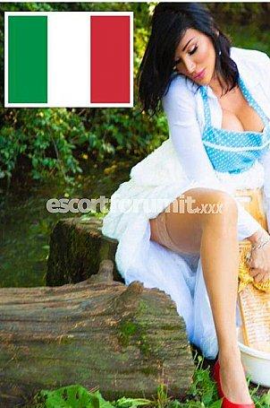 LORY ITALY MISS CURVY