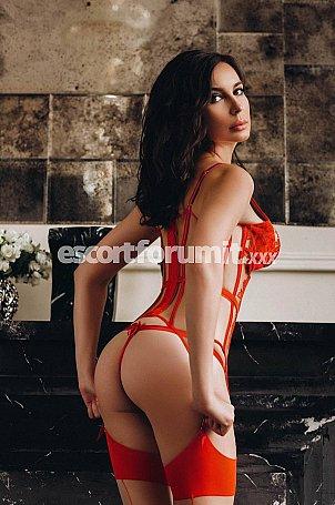 __LANA_ Roma  escort girl