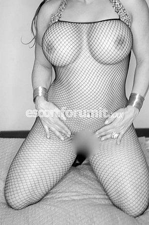 FABIANA+3 escort Milano +393391438796