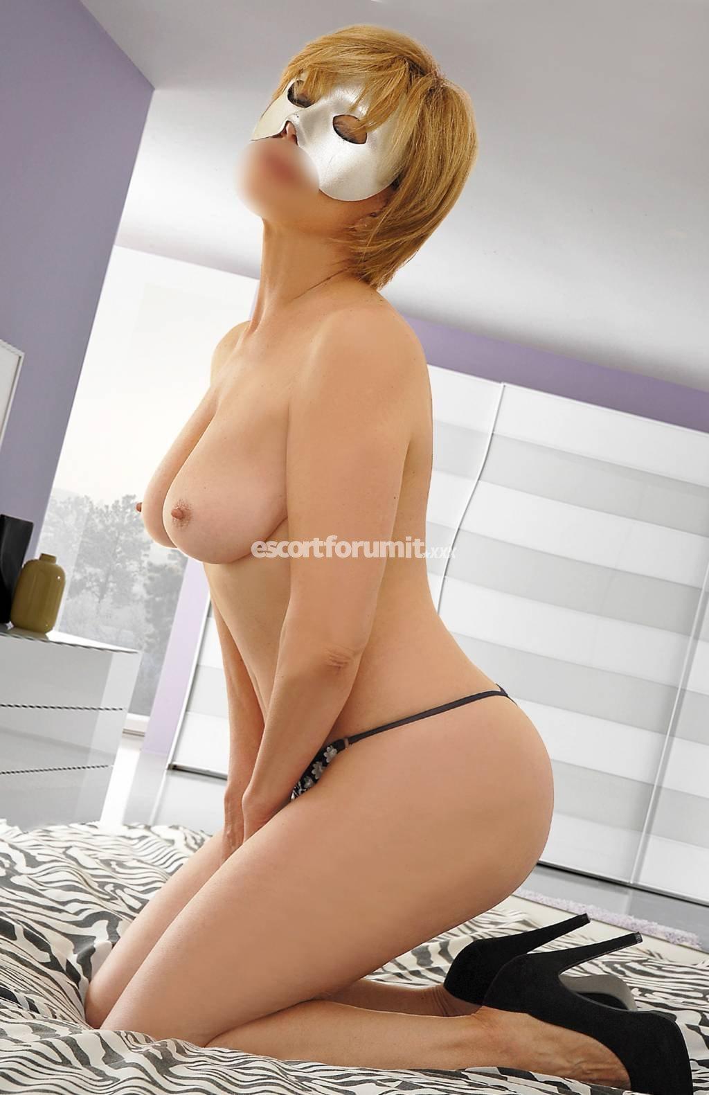fantasie sessuali degli uomini video porno di massaggi
