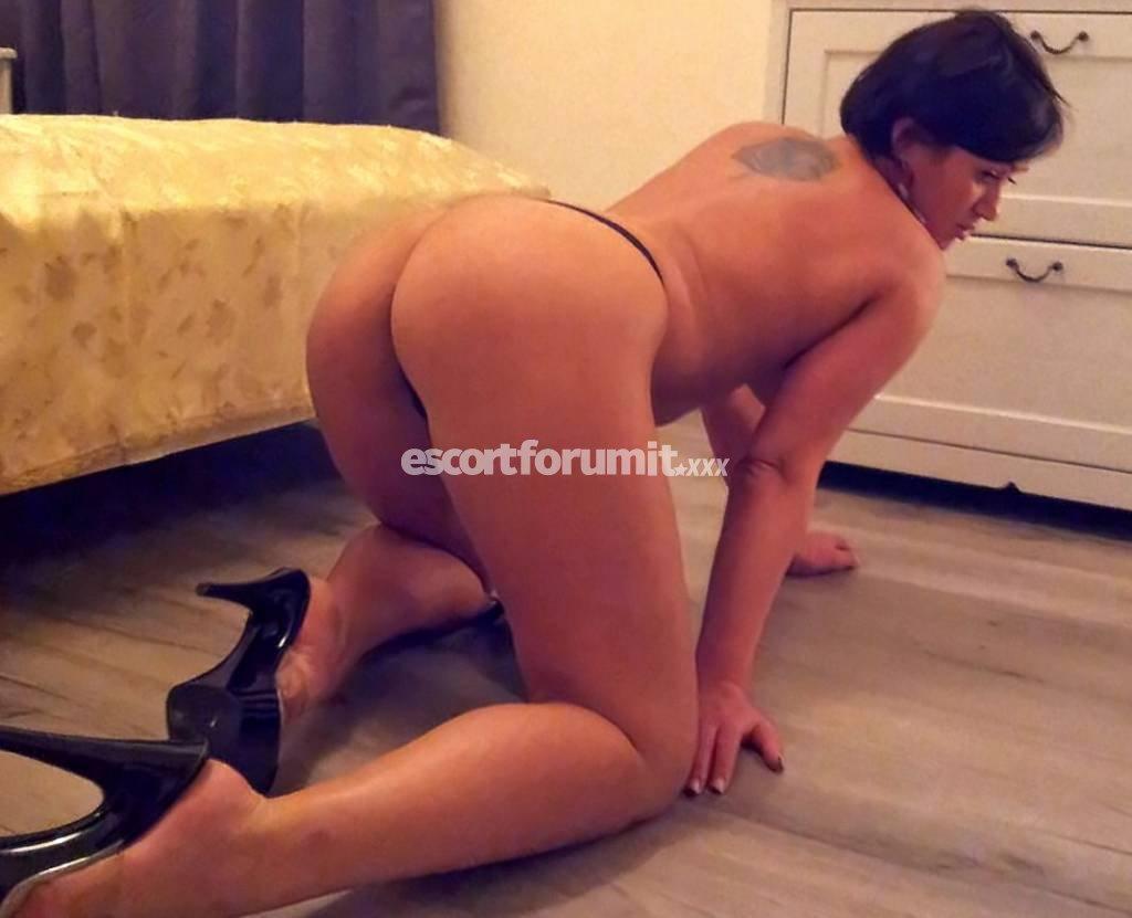 tantra massage kvinder sex klub kbh