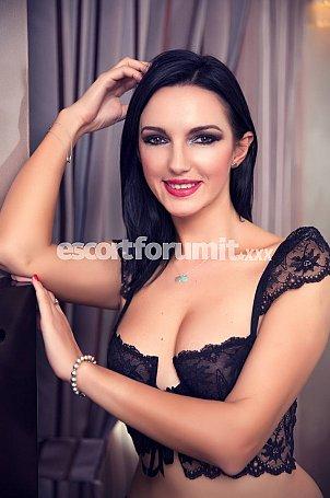 Jasmyne Milano  escort girl