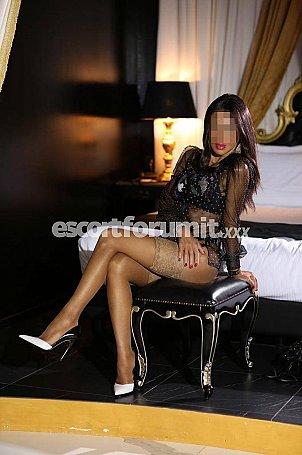 ROBERTA+BRUNI escort Torino +393347540539