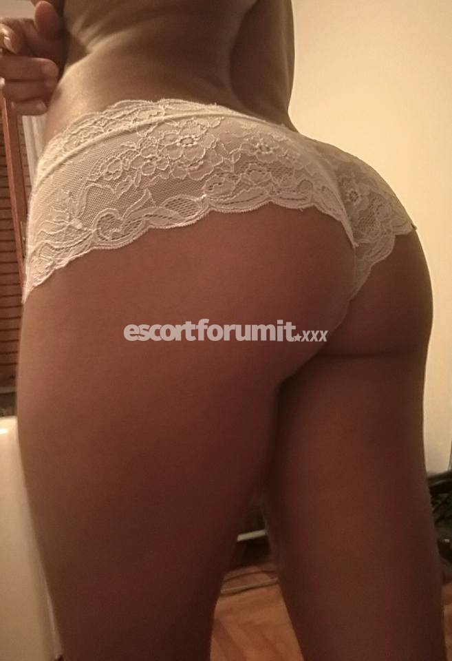 Sicly escorts