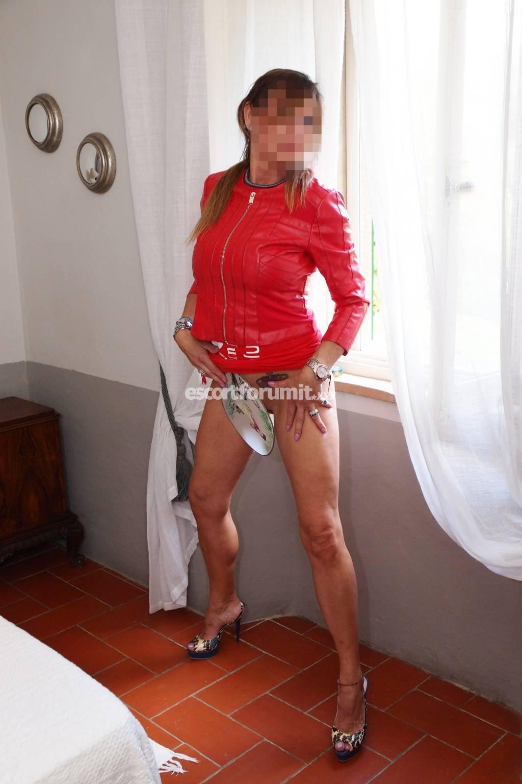 escortforum bolzano bakeca donne firenze