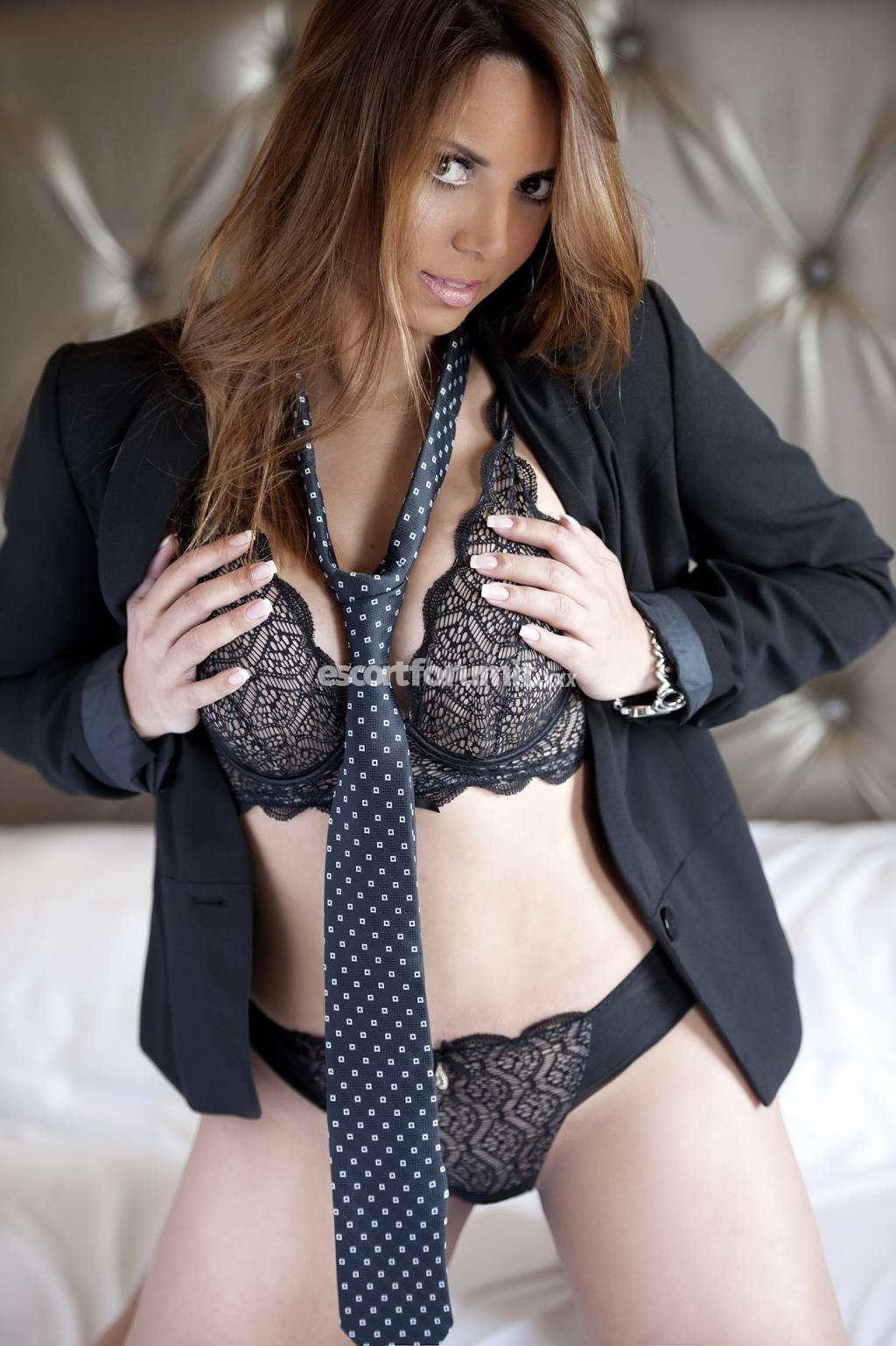 escort forum lucca escort a latina