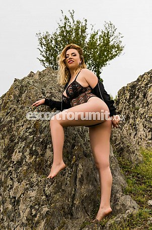 MIA escort Udine +393476841636