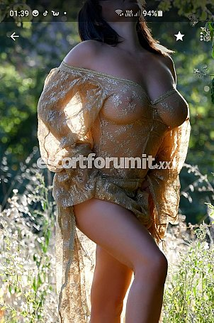 Eva escort Parma +393282125154