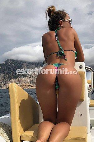 ERICA escort Milano +393423201014