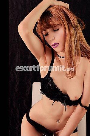 xxx lingerie chat incontri gratis