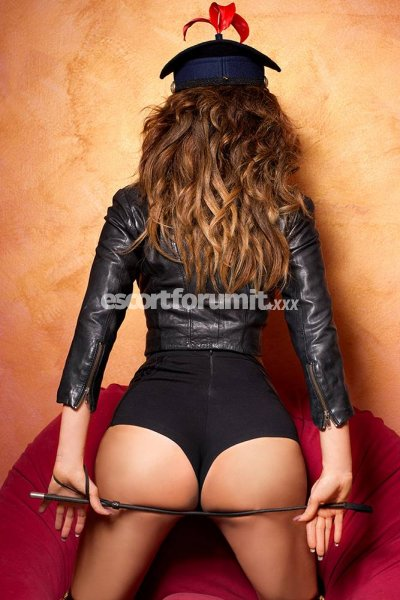 100$ escorts in aurora
