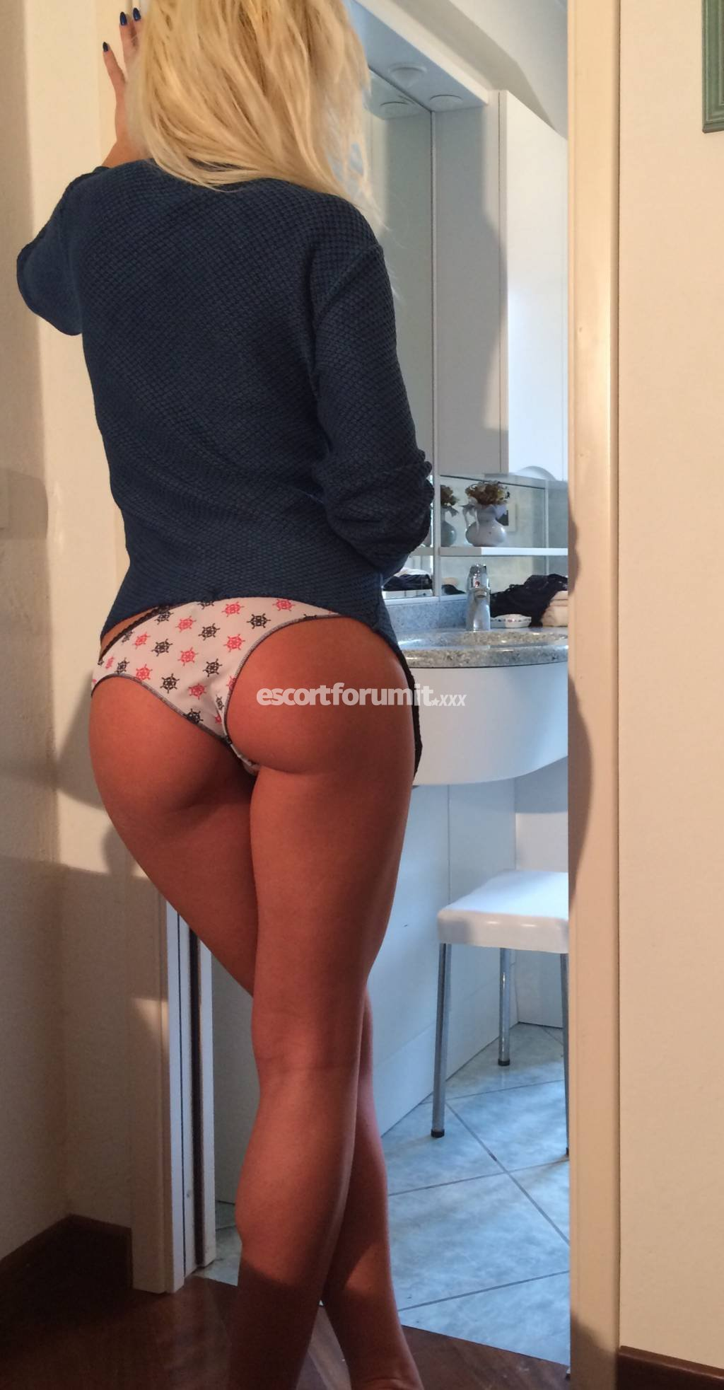 escortforum trento trento escort