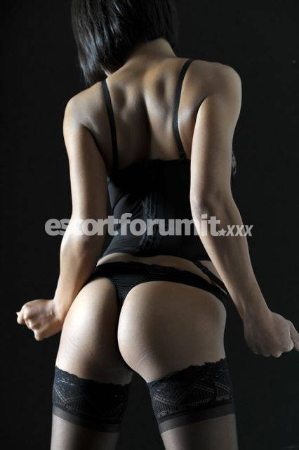 cam girl forum escort milano