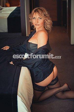 Nikoleta Ferrari Milano  escort girl