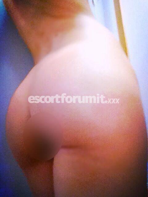 blowjob videos escort cologne