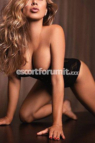 Emilia escort Milano +393885626817