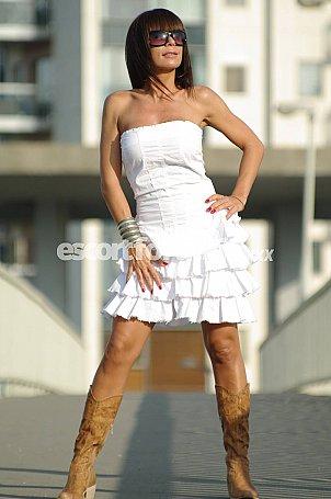 vivianaV Viareggio  escort girl