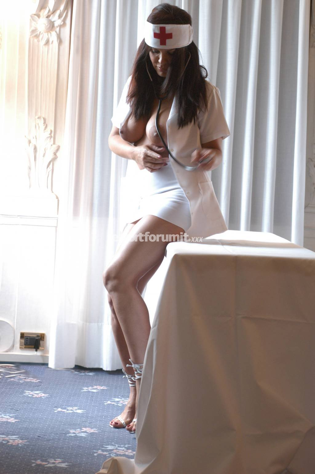 escort cagliari escortforum vicenza