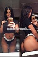 Desiree _Luxury-class_