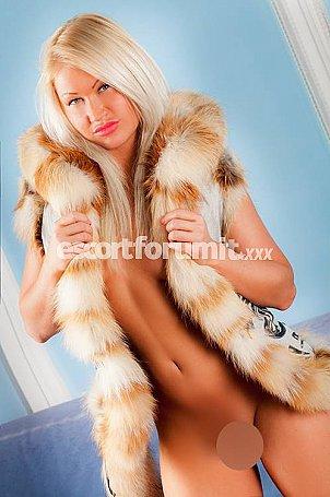 Marta Milano  escort girl