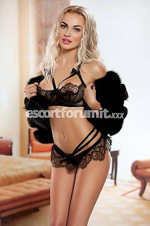 MARIA-RG Milano  escort girl