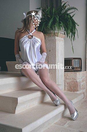 CLAUDIA Italiana Reggio Calabria  escort girl