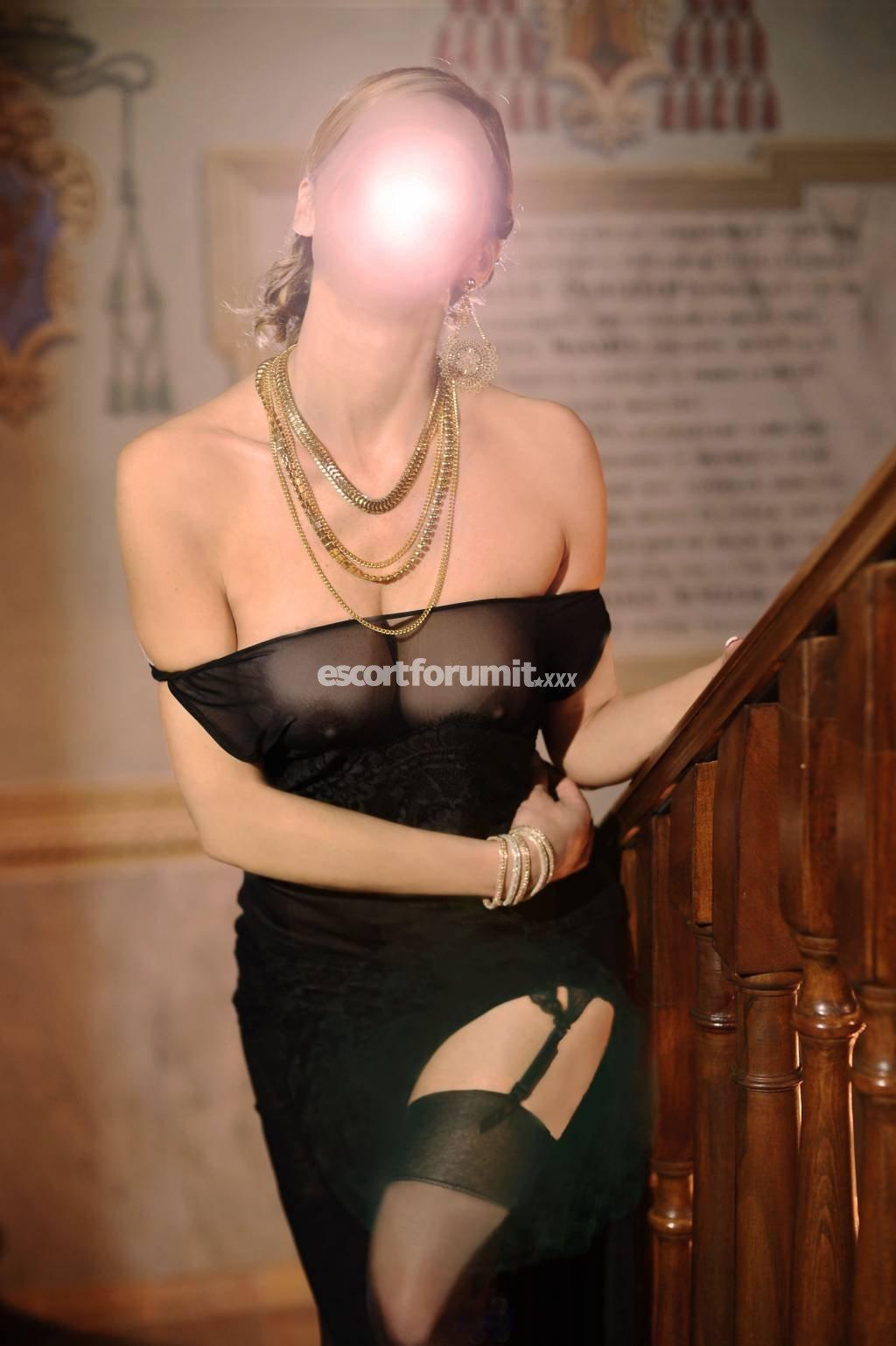 Claudia Italiana