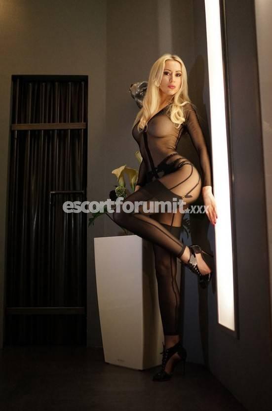 kostenlose sex erotik lady
