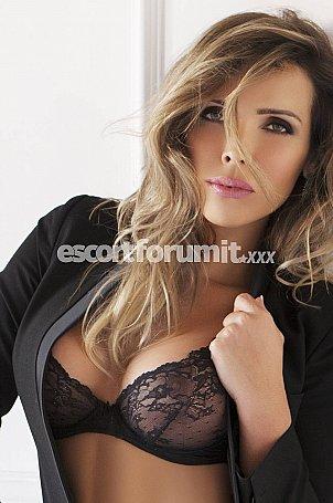 NAYA+RICCI escort Milano +393887562083