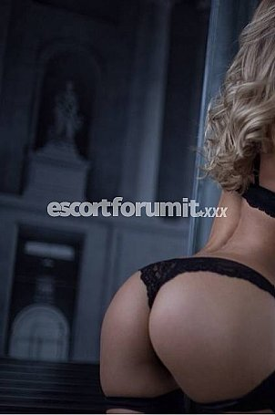 escort forum verona escorts firenze