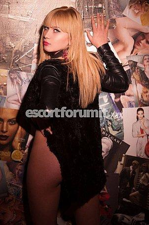 Cassandra Roma  escort girl