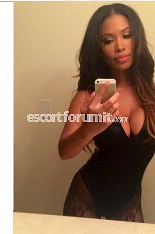 -Bella_Topolina- Firenze  escort girl