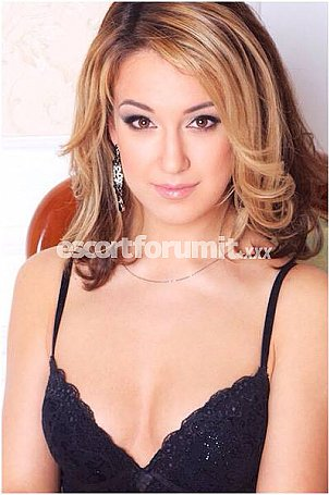 BeattaYR Catania  escort girl