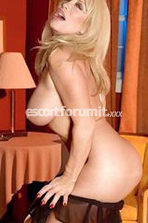 over 40 Firenze  escort girl
