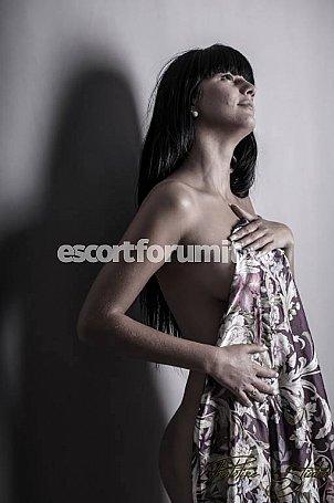 Natashaa Perugia  escort girl