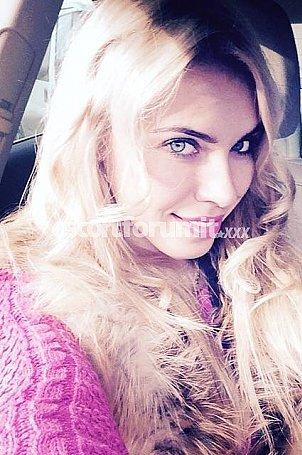ELISA Roma  escort girl