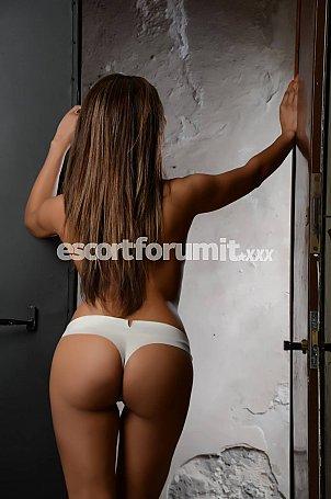 DANY Milano  escort girl