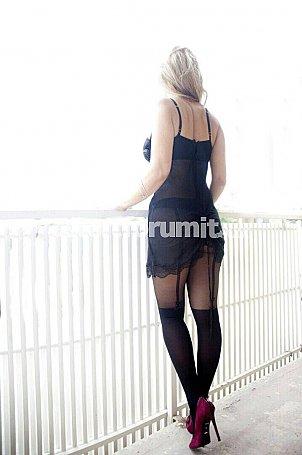 Monica-Vip-Class Milano  escort girl