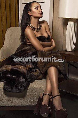 SOFI Bari  escort girl