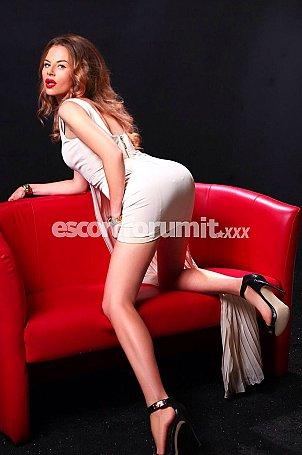 _LIZA Milano  escort girl