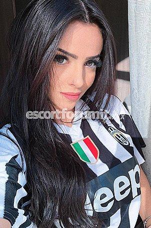 Barbara escort Torino +393206771993