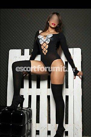 Lara Perugia  escort girl