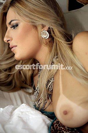 BIA TOP Milano  escort girl