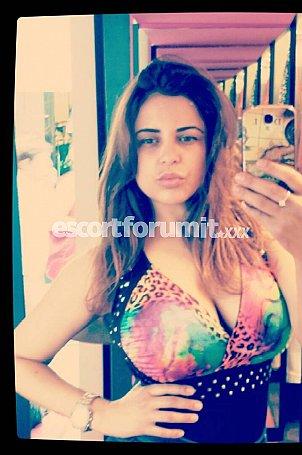 Walesca Padova  escort girl