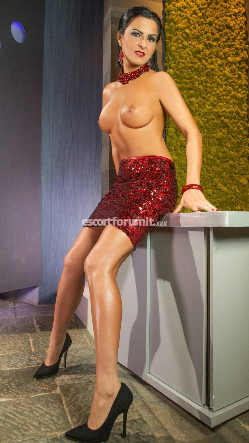 girl novara escortforum desenzano